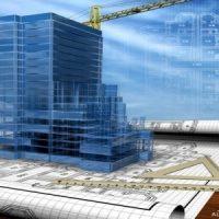 Проектирование для строителя