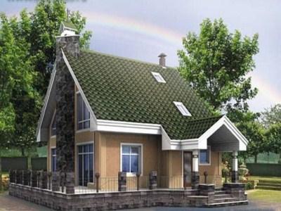 Читать: Садовые тюльпаны на даче