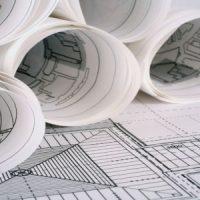 Строительство — основной документ