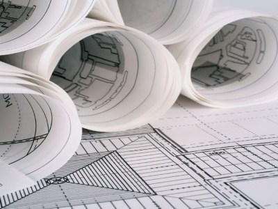 Читать: Строительство — основной документ
