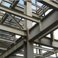 Метод конструкции крыши