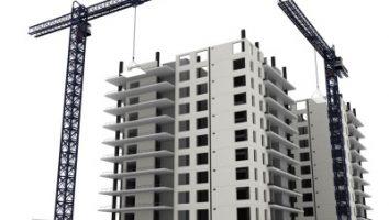 Образец смета на строительные работы 2015 киев