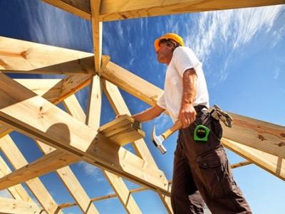 Читать: Оборудование для строительства домов из дерева
