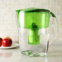Фильтры для питьевой воды: Преимущества использования