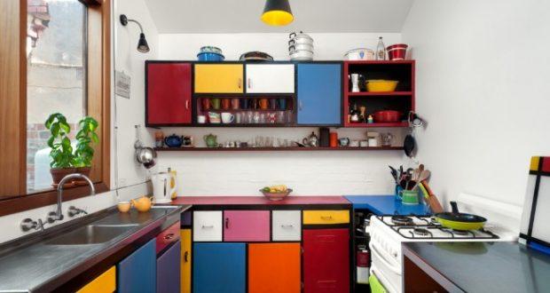 Читать: Правила выбора кухонной мебели