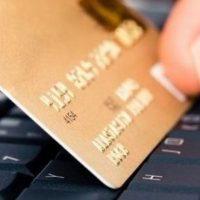 Как взять кредит на карту