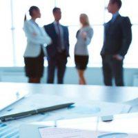 Услуги по повышению квалификации сотрудников транспортных компаний