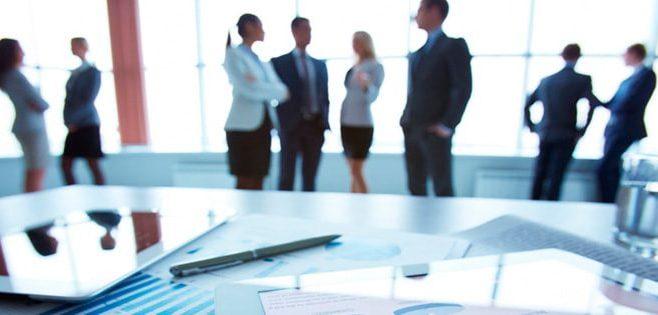Читать: Услуги по повышению квалификации сотрудников транспортных компаний