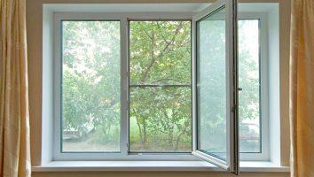 Стоит ли приобретать пластиковые окна Новотекс