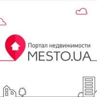 Портал недвижимости mesto.ua