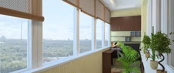 Как сделать остекление балкона и лоджии – идеи, цены