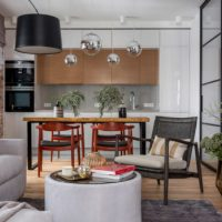 Дизайн Интерьера 3D: проектируем жилье