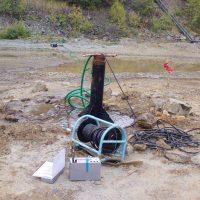 Когда и зачем проводятся инженерные изыскания в Туле и области?