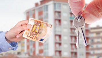 Покупка квартиры: пытаемся снизить ее стоимость