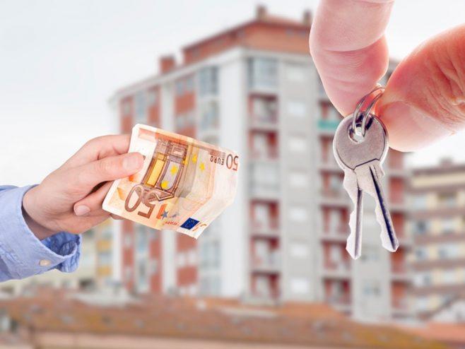 Читать: Покупка квартиры: пытаемся снизить ее стоимость
