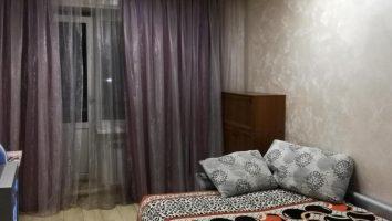 Аренда комнат в Киеве