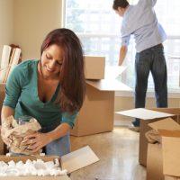 Подготовка переезда: с чего начать?