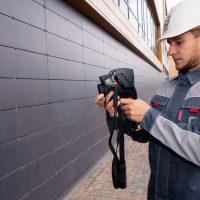 В каких случаях требуется строительная экспертиза?