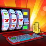 Самые популярные онлайн казино сети